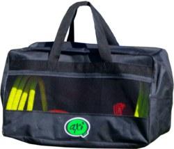 231-A03041600 Training Sporttasche