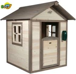 231-C05000100 Spielhaus Lodge Sunny, ab 3 Ja
