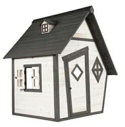 231-C05000300 Spielhaus Cabin Sunny, ab 3 Ja