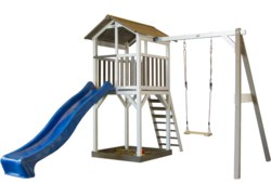231-C05001700 Sunny Beach Tower Schaukel AXI