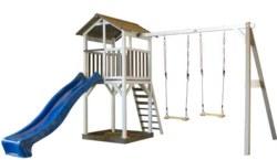 231-C05001800 Sunny Beach Tower Doppelschauk