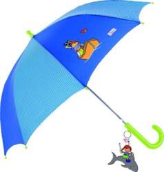 233-23291 Regenschirm Sammy Samoa Sigiki