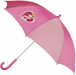 233-23324 Regenschirm Pinky Queeny Sigik