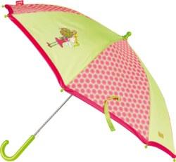 233-24448 Regenschirm Florentine Sigikid
