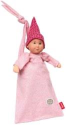 233-24925 Pallimchen rosa Softdolls Baby
