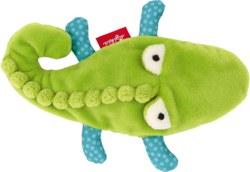 233-42241 Baby Fühl-Krokodil mit Granula