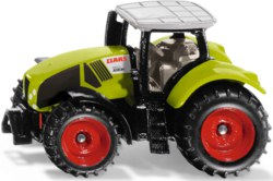 235-1030 Claas Axion 950 Siku Super Ser
