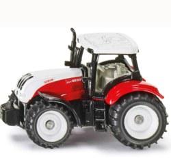 235-1382 Steyr Traktor Siku Super Serie