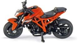 235-1384 Motorrad KTM 1290 Super Duke R