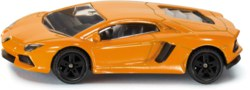 235-1449 Lamborghini Aventador Siku Sup