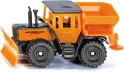 235-1478 MB-trac Winterdienst