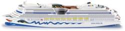 235-1720 Kreuzfahrtschiff AIDA Siku Sup