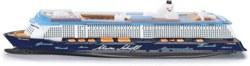 235-1724 TUICruises Mein Schiff 3  Siku
