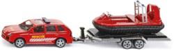 235-2549 PKW mit Hoovercraft Siku Super