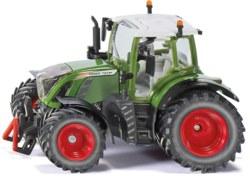 235-3285 Fendt 724 Vario SIKU Farmer, M