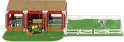 235-5603 Stall