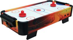 238-04005 Air-Hockey Tisch Speedy-XT Car