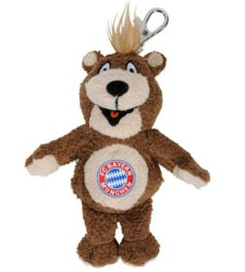 239-16086 FC Bayern München Schlüsselanh