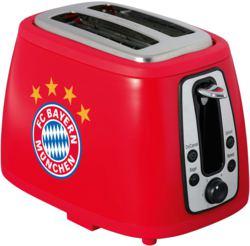 239-18875 Sound-Toaster FC Bayern Münche