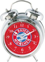 239-19020 Soundwecker Glocken FC Bayern