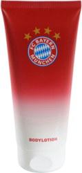 239-20079 Bodylotion FC Bayern München F