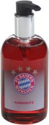 239-20081 Handseife mit Spender FC Bayer