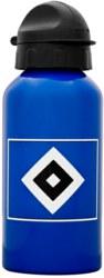 248-28476 HSV Trinkflasche HSV Hamburger