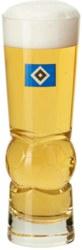 248-28985 HSV Glas Fußball Spülmaschinen