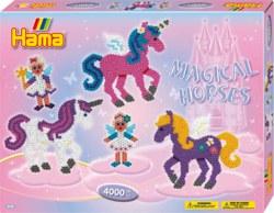 250-3138 Geschenkpackung Zauberhafte Pf