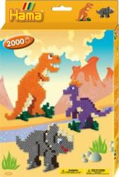 250-3434 Kleine Geschenkpackung Dino W