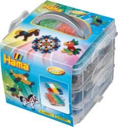 250-6701 Kleine Aufbewahrungsbox für Bü