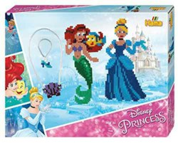250-7948 Geschenkverpackung Disneys Pri
