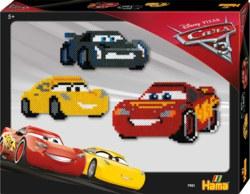 250-7951 Geschenkpackung Disney Cars 3