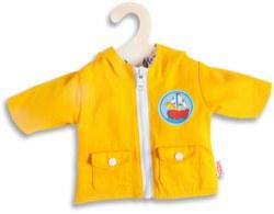 255-2525 Wendeanorak Maritim  für Puppe