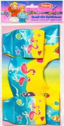 255-880 Schwimmring mit Schwimmflügeln