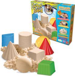 261-83216 Super Sand Spielsand : Klassik