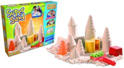 261-83221 Super Sand Spielsand - Giant P