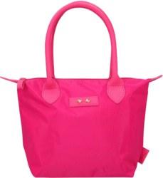 262-10217 Trend LOVE Handtasche pink  De