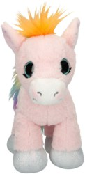 262-10221 Ylvi & the Minimoomis Pony Roo