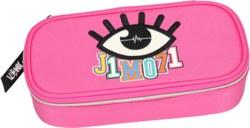 262-10309 J1MO71 Schlamper pink  Depesch