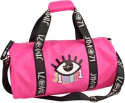 262-10333 J1MO71 Sporttasche pink  Depes
