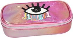262-10515 J1MO71 Schlamper rund pink Dep