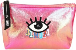 262-10519 J1MO71 Kulturtasche pink Depes