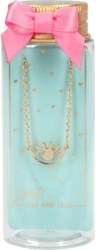 262-10524 J1MO71 Kette Gold Depesche