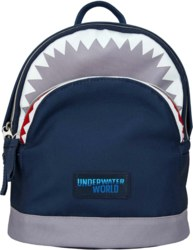 262-10735 Dino World Rucksack UNDERWATER
