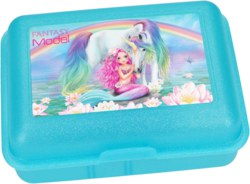262-4348 Fantasy Model Brotdose MERMAID