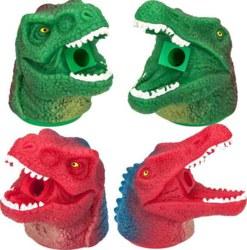 262-5096 Dino World Anspitzer Depesche