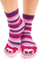 262-6079 Ylvi magische Socken Auswahl m