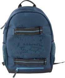 262-6404001 7Skills Rucksack für Pennyboar