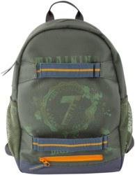 262-6404002 7Skills Rucksack für Pennyboar